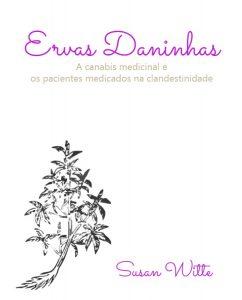 ervas daninhas_capa