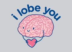 Use your developed frontal lobe to control your emotions and deal appropriately with a challenging child.